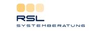 partner-RSL-Systemberatung