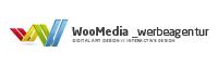 partner-woomedia